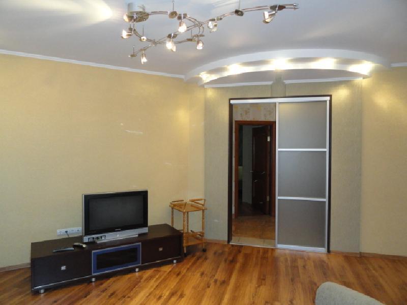 Ремонт квартир в орле под ключ цены