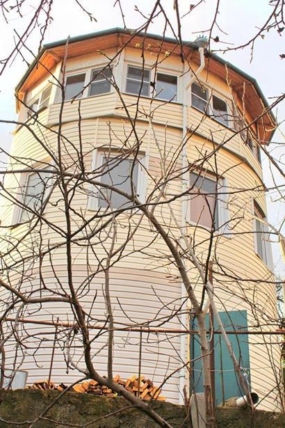 Мой дом в Сочи продаю
