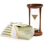 Гарантированное получение ипотеки с нашей помощью