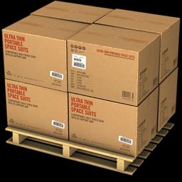 Авиаперевозка грузов из Азии, ЮВАО в Россию и таможенное сопровождение грузов. П